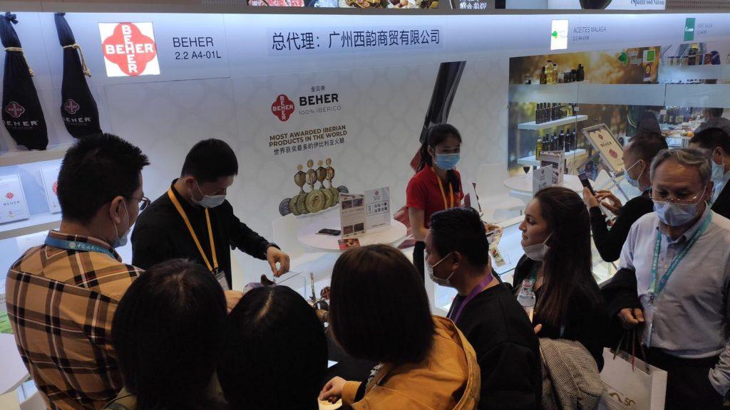 beher-internacionaliza-china-2