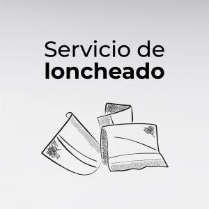 Cortado de Jamón a Máquina en Sobres   Beher   Bernardo Hernández
