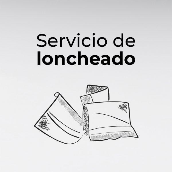 Cortado de Jamón a Máquina en Sobres | Beher | Bernardo Hernández