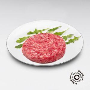 Pack Maxi Burgers de Presa | Carnes Frescas 100% Ibéricas | Beher