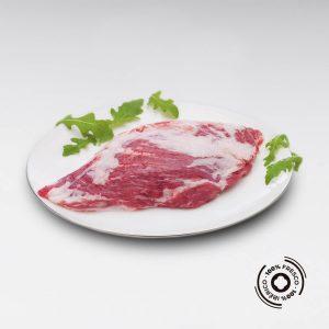 Pack Presa Ibérica | Carnes Frescas 100% Ibéricas | Beher